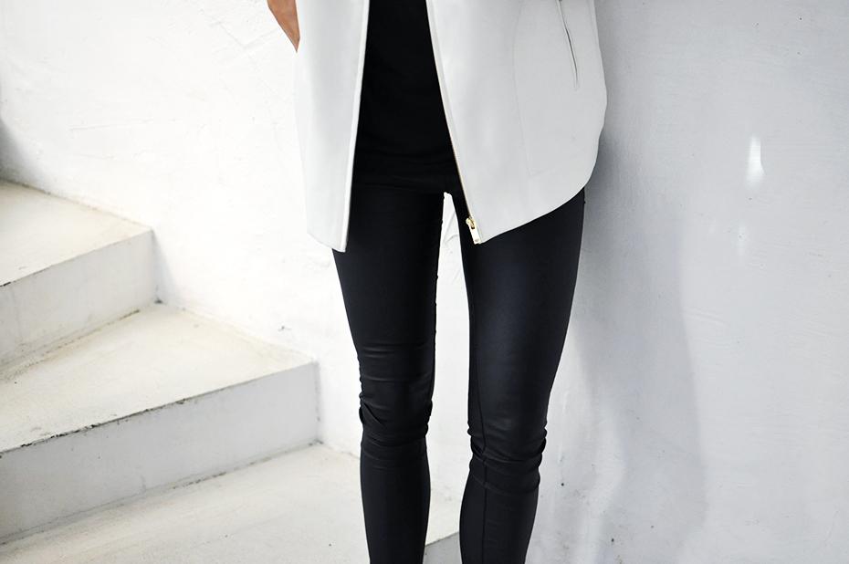 inwear3