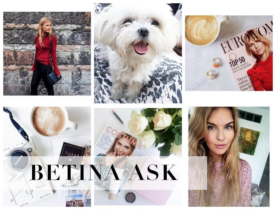 Betina Ask copy