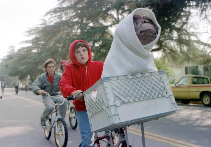ET Cykel