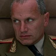 General_Orlov_