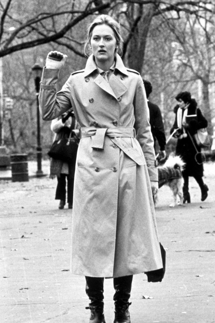 Meryl Streep Kramer 2