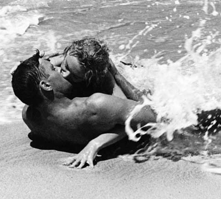 from-here-to-eternity-1953