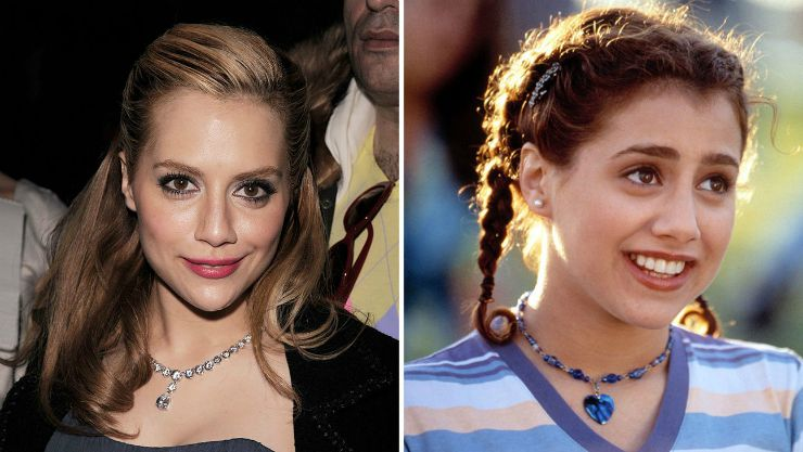Brittany_Murphy_Clueless