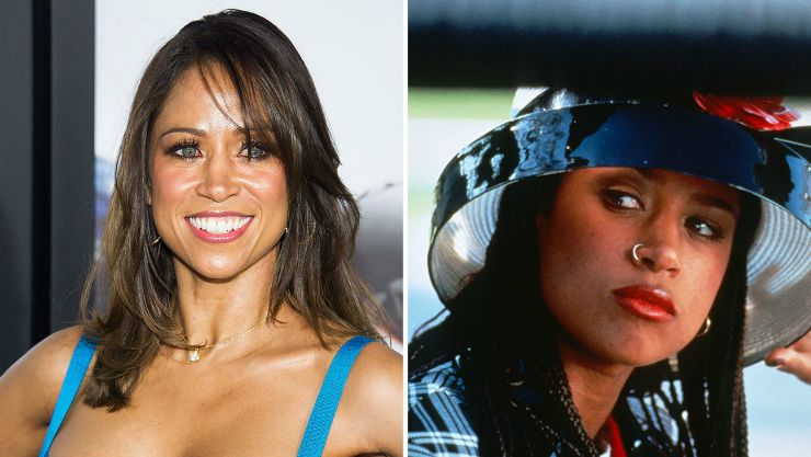 Stacey_Dash_Clueless