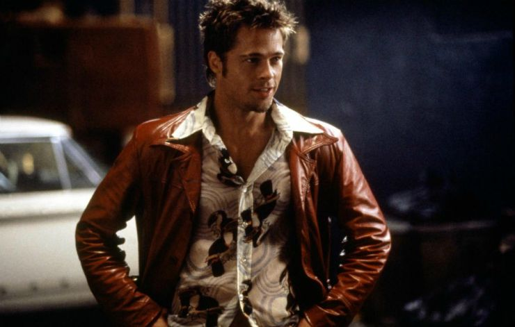 Brad-Pitt-Fight-Club2
