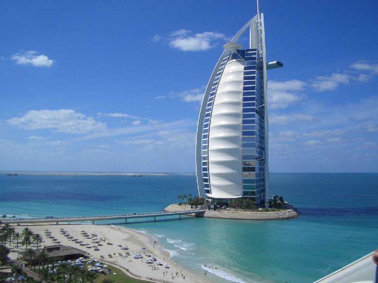 burj-al-arab-hotel-dubai-3