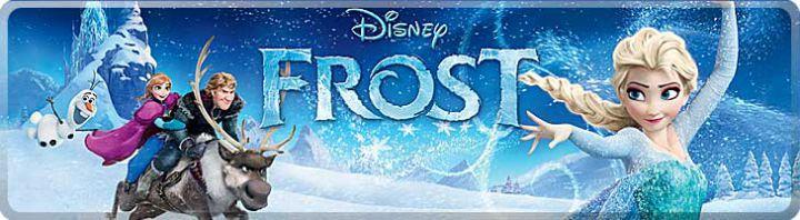 disney_kategori_frost