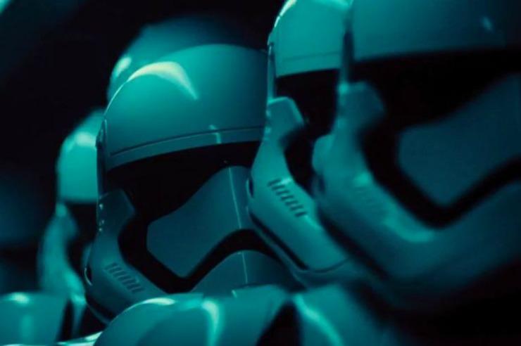 Star-Wars header