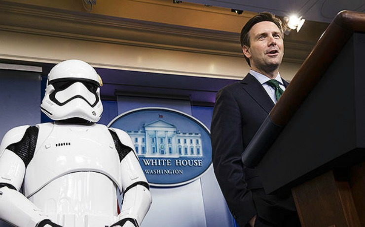 star-wars-whitehouse