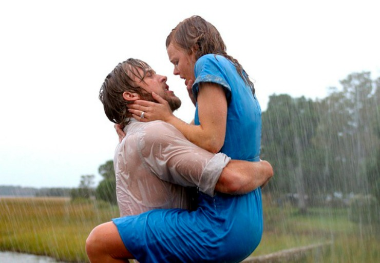 The Notebook_kissing_in_the_rain_valentinsfilm