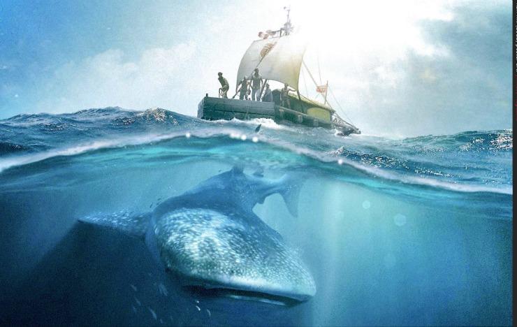kon_tiki_film_poster_art_boat_whale_sea