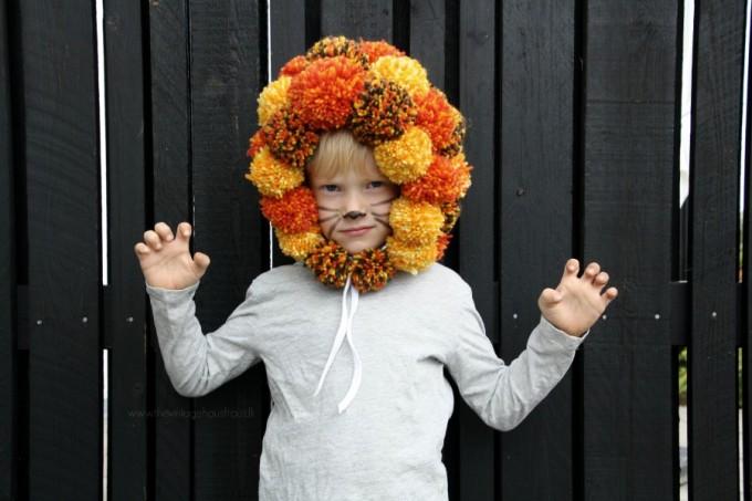 Løvemanke2