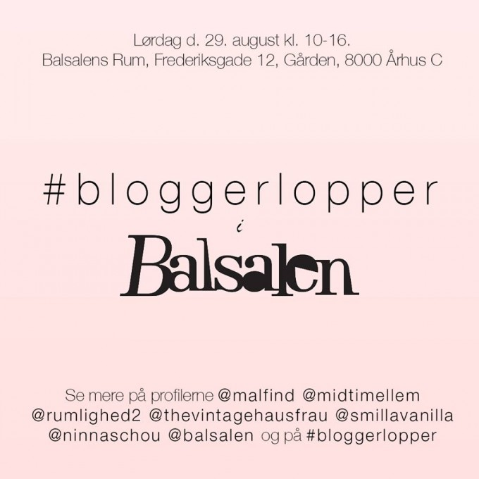 bloggerlopper