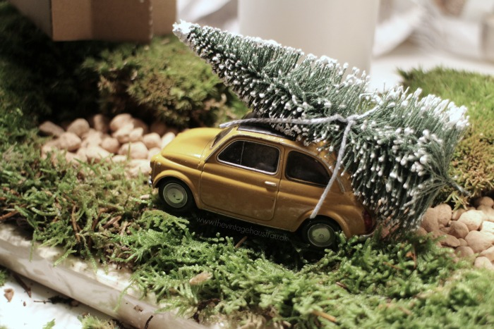 Juledekoration1