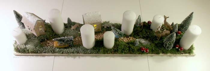 Juledekoration2