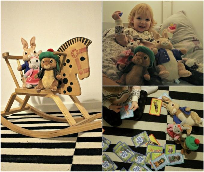 PK Collage