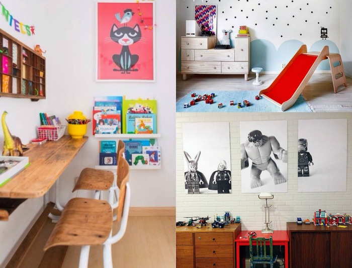 børneværelse-indretning-inspiration-1