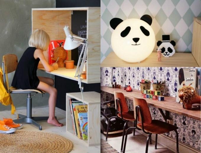 børneværelse-indretning-inspiration-2