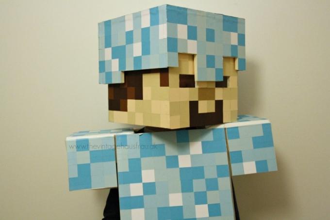 minecraft-fastelav-hjemmelavet-kostume-3