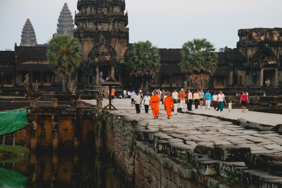 Cambodja 604