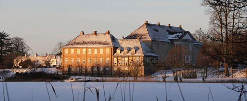 Lånt fra http://skj.dk/