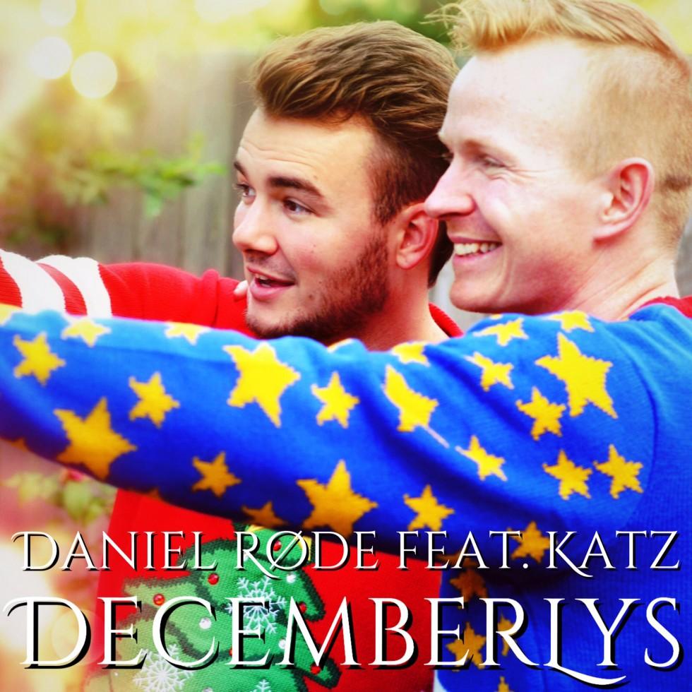 Decemberlys
