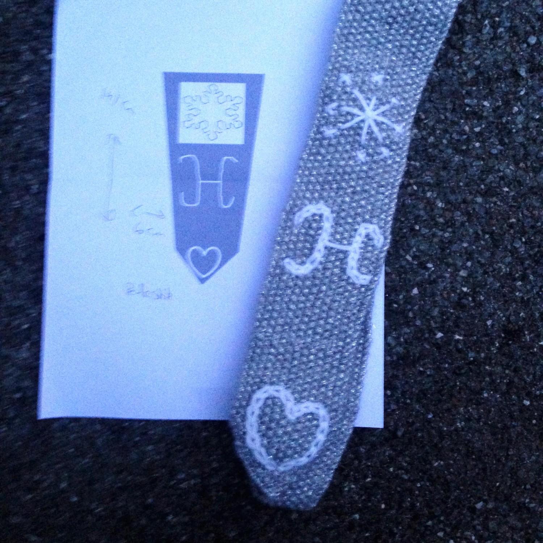 slips2
