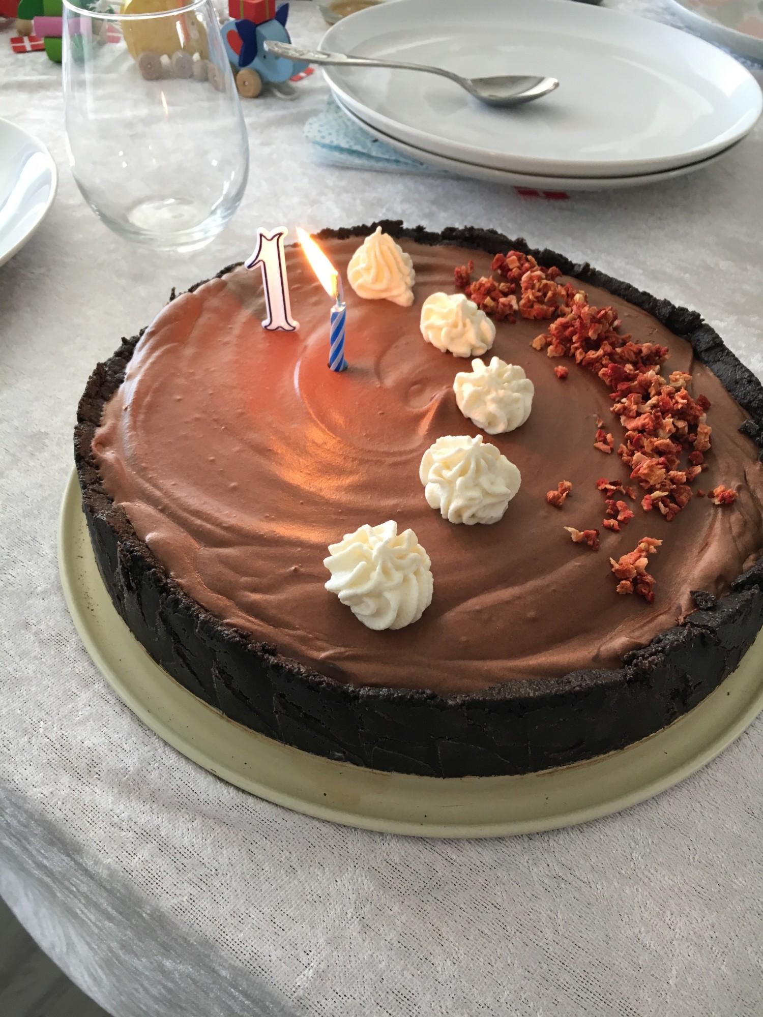 fødselsdag10