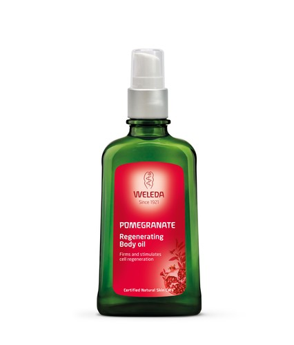 en-cmyk-pomegranate-massageoil-100ml-laf-25099900-pac-4895935_500