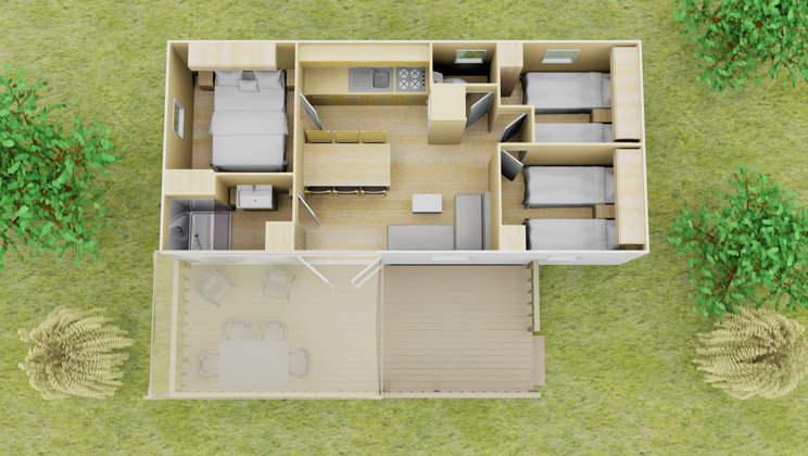 azure-floorplan-3-bed_tcm21-66272