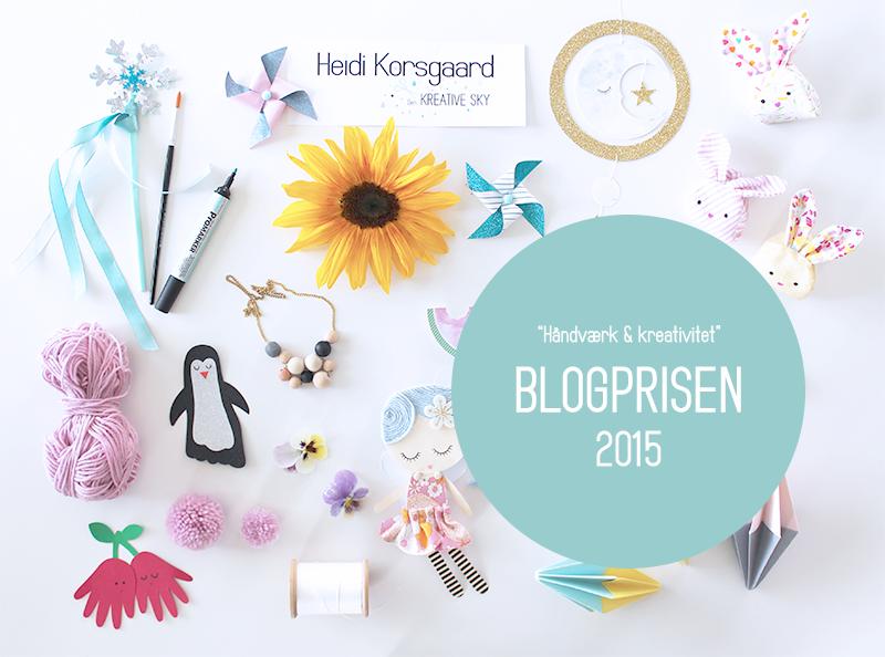 blogprisen2015