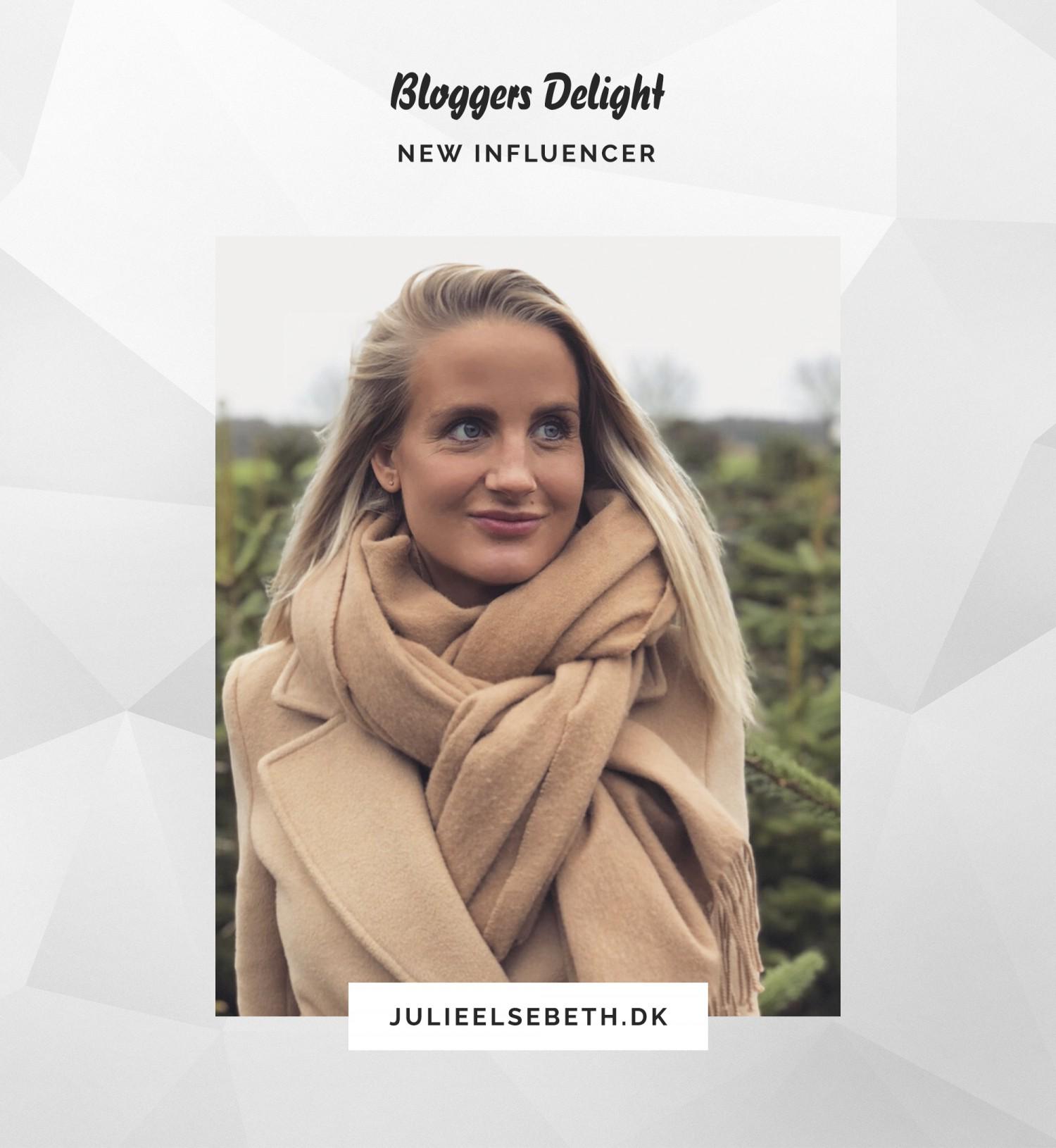 julieelsebeth-1