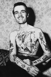 tatovering-euroman