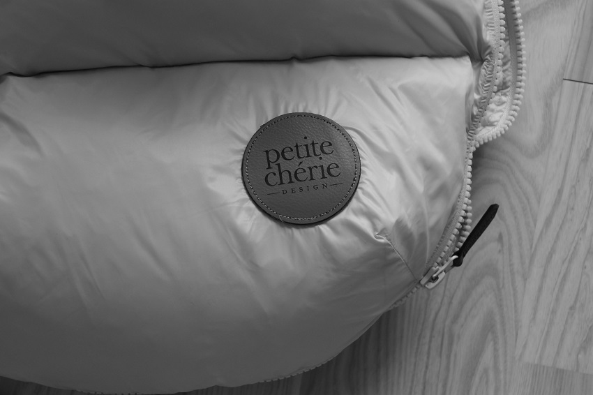 Petite Cherie 1