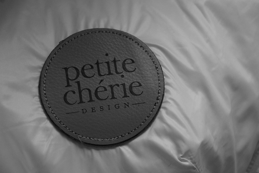 Petite Cherie 2