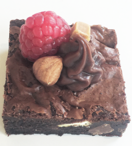 Triple-Brownie 5