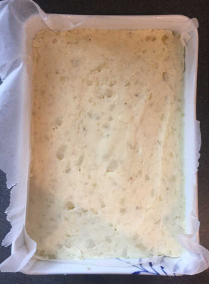 Kartoffelfirkanter 2