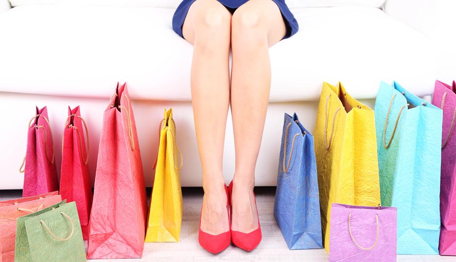 woman-shopping-bags