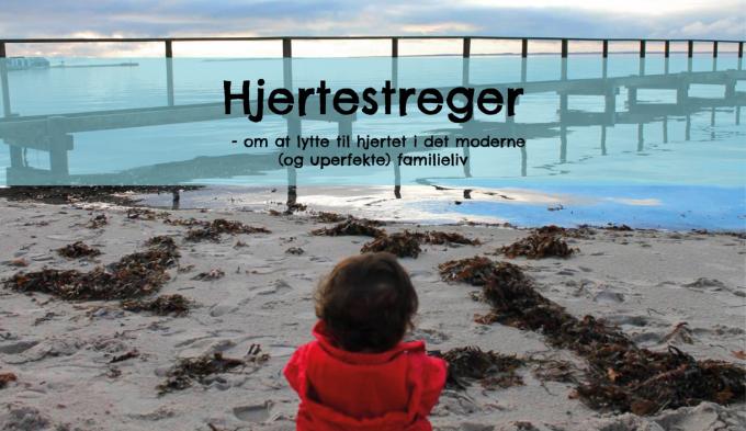 hjertestreger.dk