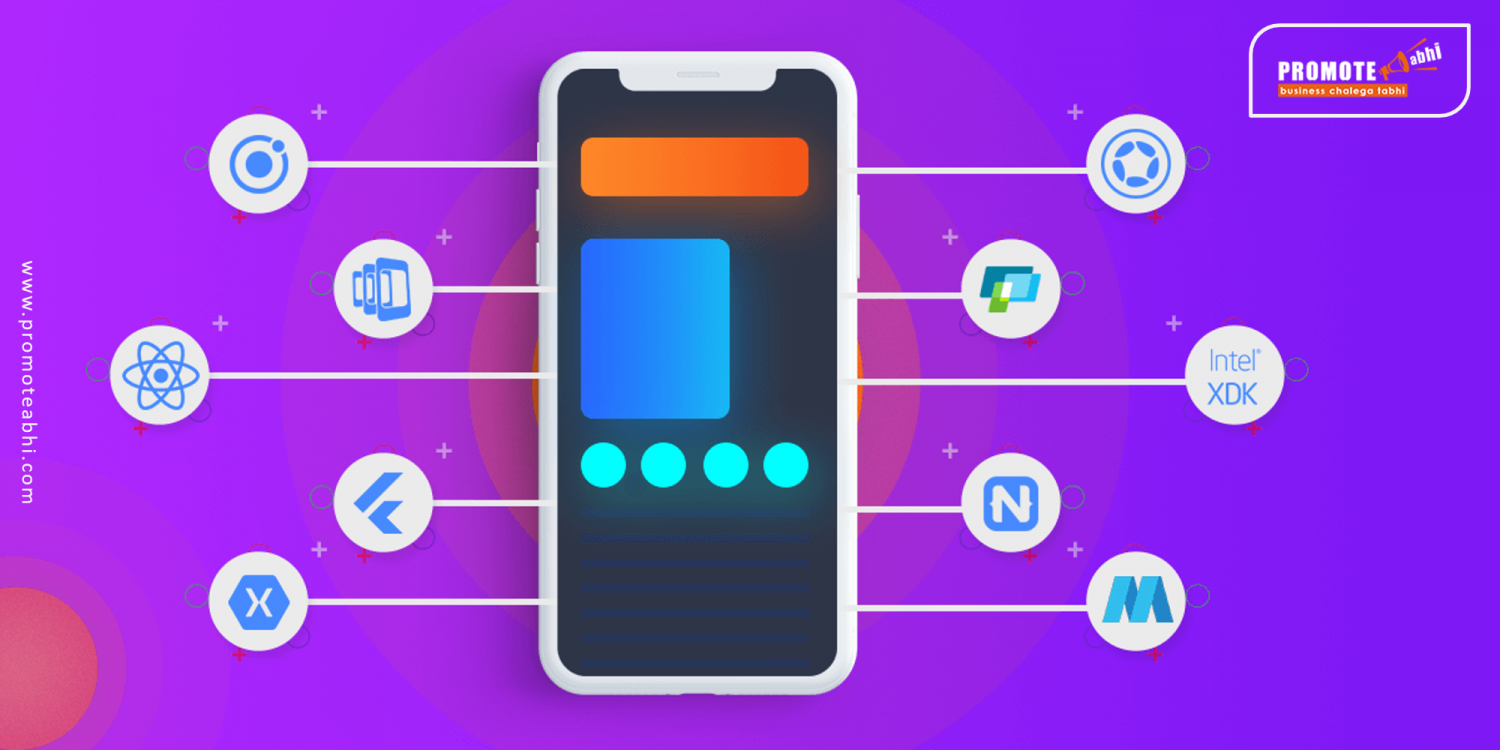 Beneficial Process of Mobile App Development
