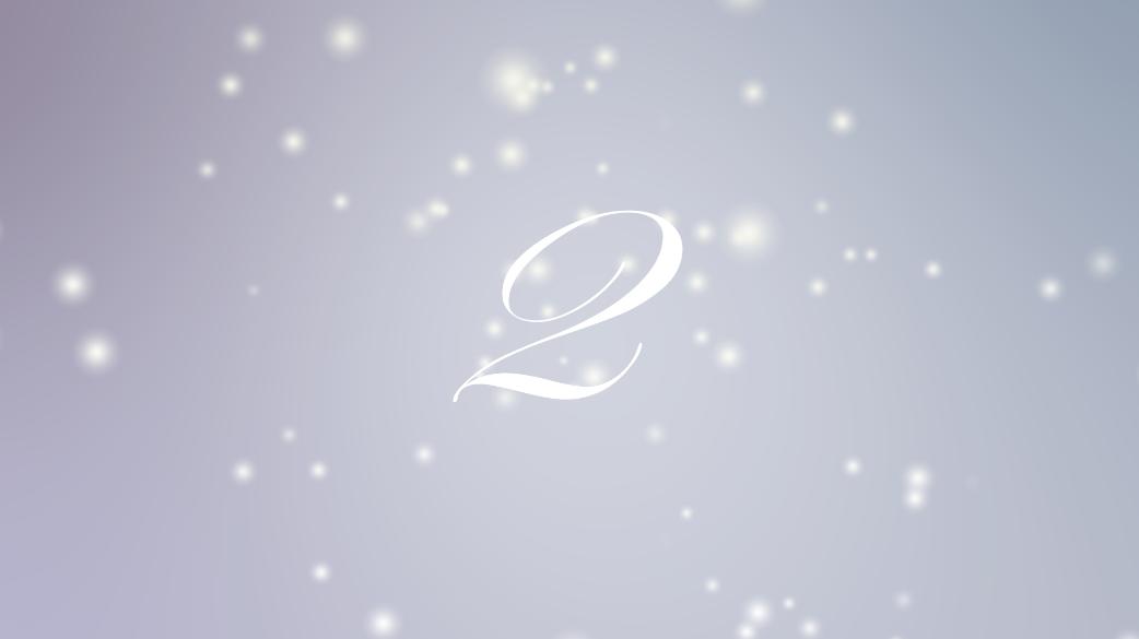 skaermbillede-2016-12-01-kl-07-59-05