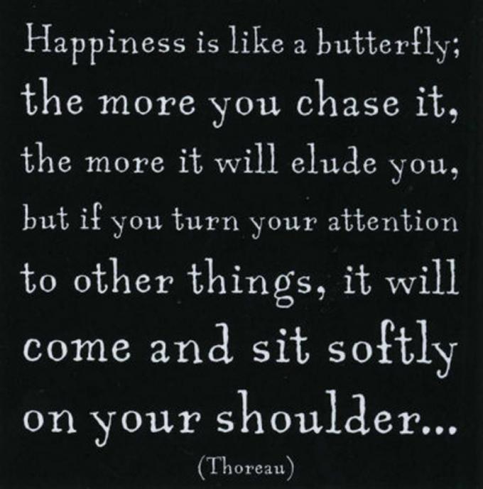 happiness-jpg_jpeg