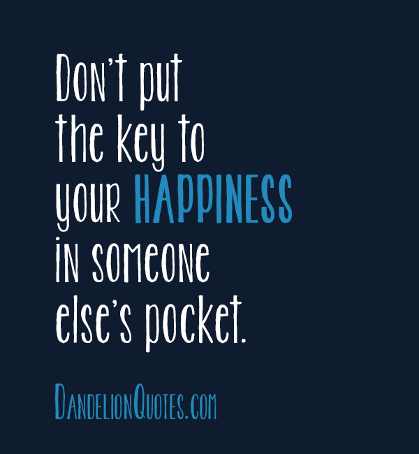 quotes-about-happiness-for-quotes-about-happiness-gallery-2015-53