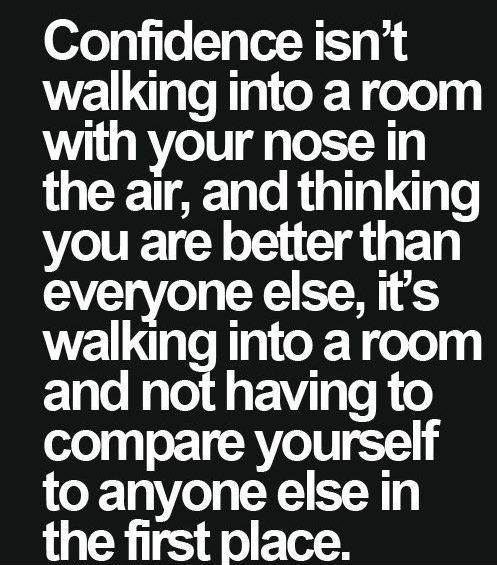 Confidence-new-quote-for-instagram