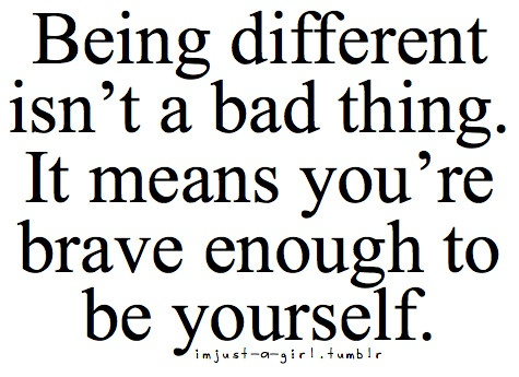 Being-different-and-unique-quotes_zps6cbe1041
