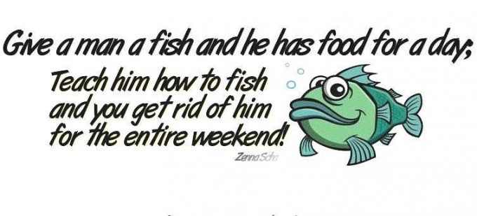 Give-A-Man-A-Fish-Inspirational-Life-Quotes