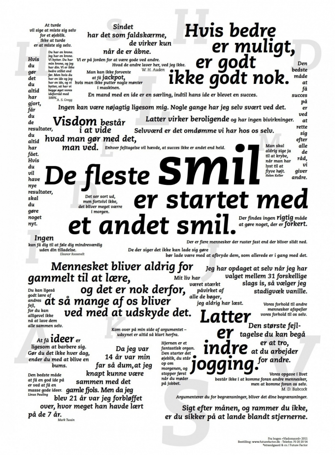 smilplakat-okt2012