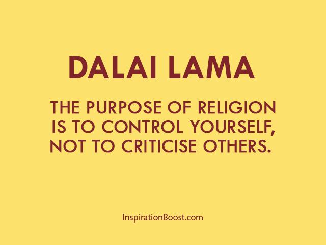 Dalai-Lama-Purpose-of-Religion-Quotes