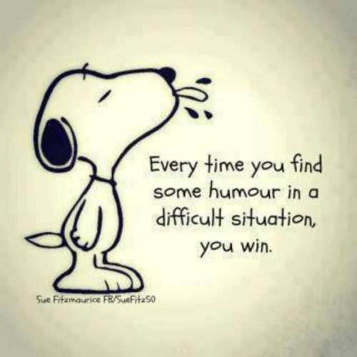 183970-snoopy-difficult-situations