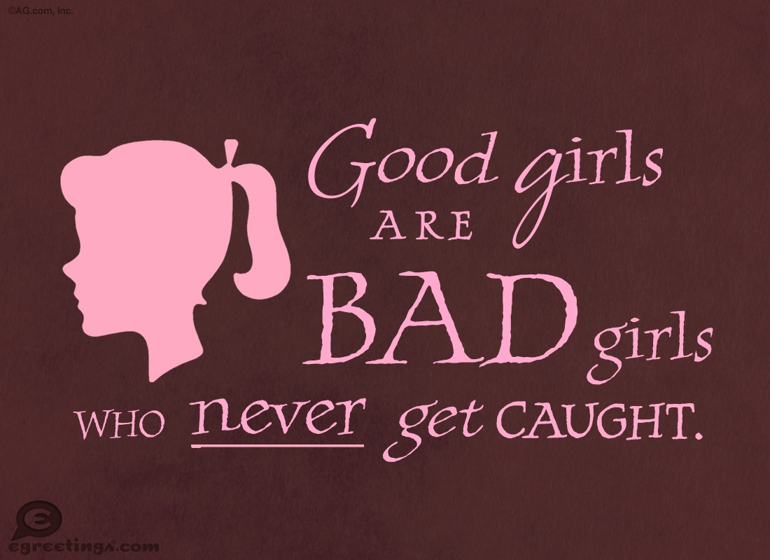 girls-quote-1